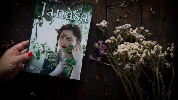 Janasa -2-2-980x653