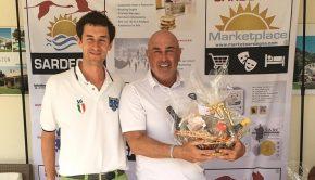 golf cup villasimius vincitori