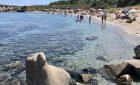 Fortezza Vecchia, la spiaggia di Villasimius dal fascino intramontabile