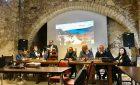 Villasimius lancia la nuova sfida sul turismo: booking diretto e promozione social da milioni di interazioni