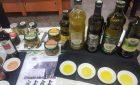 L'olio d'oliva sardo che sta facendo impazzire il mondo
