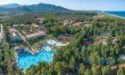 Resort per famiglie, il migliore d'Italia è il 4 Mori di Muravera
