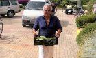 """Il direttore di un resort di Costa Rei: """"Il mio aiuto a chi ha subìto danni dagli incendi? 5 posti di lavoro"""""""